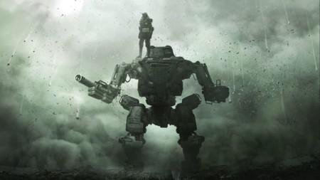 Hawken, el free-to-play que nos recuerda mucho a Titanfall ya tiene fecha de salida para Xbox One y PS4
