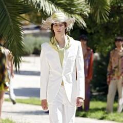 Foto 1 de 17 de la galería mans-concept-spring-summer-2021 en Trendencias Hombre