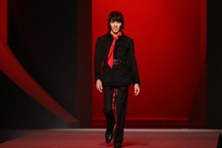 Nueva victoria de John Galliano contra Dior en los tribunales