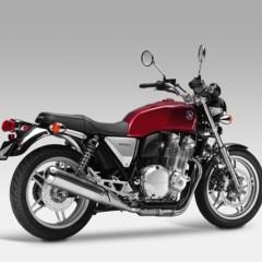Foto 13 de 30 de la galería novedades-salon-de-colonia-2012-honda-cb1100 en Motorpasion Moto