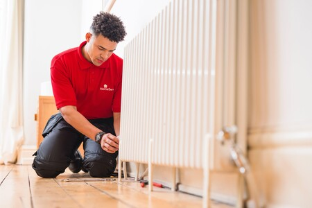 Cómo preparar la casa para el frío y ahorrar hasta un 40%: cinco aspectos clave