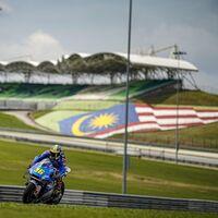 El mundial de MotoGP no irá a Asia en 2021: cancelado el Gran Premio de Malasia y habrá dos rondas en Misano