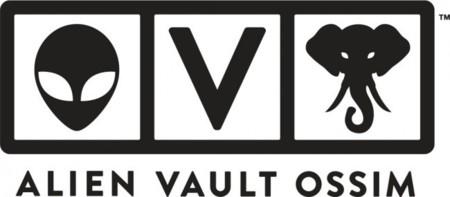 La española AlienVault, empresa de seguridad, consigue 26,5 millones de dólares de capital riesgo
