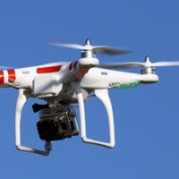 Drones ayudarán en la búsqueda de fosas clandestinas en Iguala