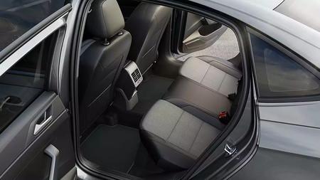 Volkswagen Virtus 2019 11