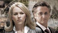 Estrenos de cine | 5 de noviembre | Watts, Penn, Galifianakis y los adictos a los golpes