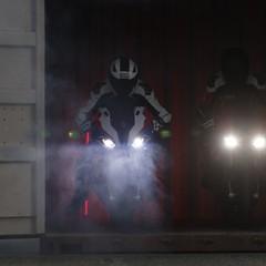 Foto 13 de 64 de la galería bmw-s-1000-rr-2019 en Motorpasion Moto