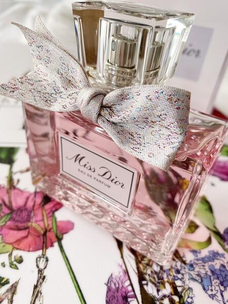 Img 4389perfume miss dior