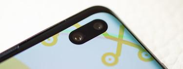 El Samsung Galaxy S10+ es el móvil Android más potente de febrero, según el ranking de AnTuTu