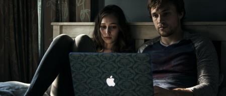 'Unfriend', tráiler y cartel del vengativo demonio de Facebook