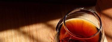 ¿Cuáles son las bebidas más antiguas que puedes beber a día de hoy?