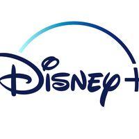 Últimos días para conseguir Disney+ con el mejor descuento: Pixar, Marvel, Star Wars y National Geographic por sólo 4,99 euros