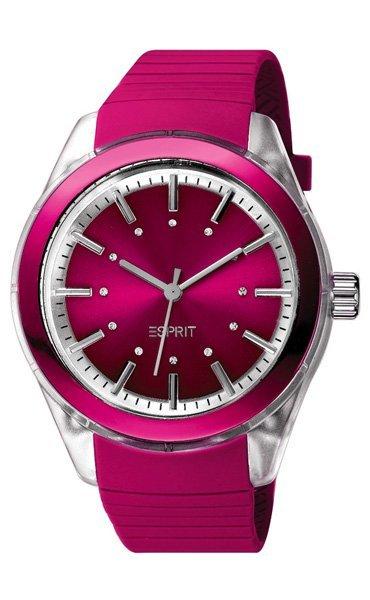 esprit-timewear_play_900642007.jpg
