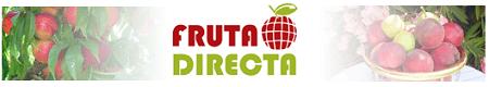 Fruta personalizada, del árbol al consumidor, Fruta Directa