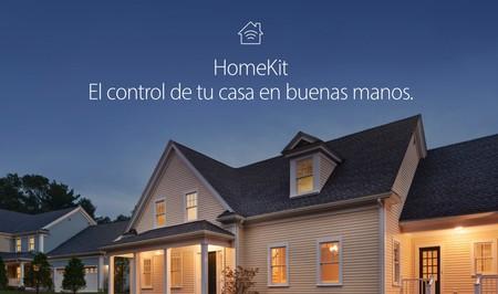 Los timbres de puerta desaparecen de la lista de accesorios para HomeKit