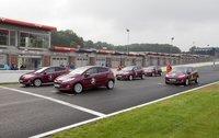 'One Gallon Challenge', o cómo estirar al máximo un solo galón de gasolina