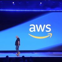 Amazon hace oficial su motor de texto a voz, capaz de imitar la forma de hablar de un presentador de noticias