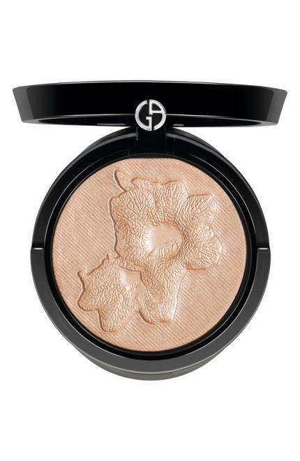 Giorgio Armani Belladonna Highlighter