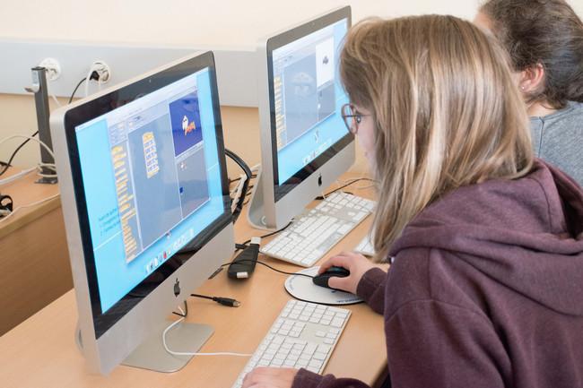 La inteligencia artificial como herramienta para monitorizar la salud mental de los estudiantes