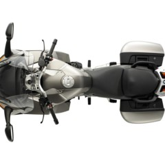 Foto 3 de 8 de la galería presentacion-y-prueba-de-la-bmw-k-1300-gt en Motorpasion Moto