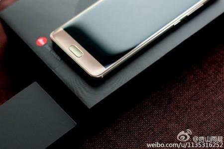 Huawei Mate 9 Pro1