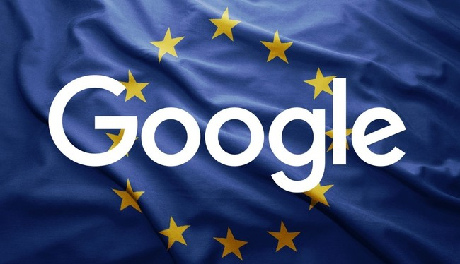 Ahora es por Android, la UE vuelve a multar a Google por abuso de posición dominante, esta vez con 4.340 millones de euros