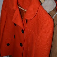 Foto 38 de 39 de la galería imagenes-del-avance-de-la-coleccion-primark-otono-2011 en Trendencias