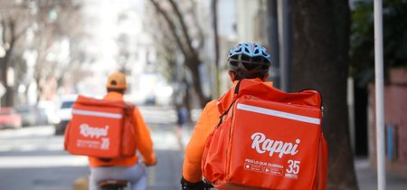 Usuarios de Rappi México solicitan gasolina a domicilio, lo que no saben es que hacerlo es ilegal