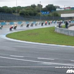 Foto 44 de 102 de la galería cev-buckler-2011-imagenes-de-la-ultima-cita-en-jerez en Motorpasion Moto