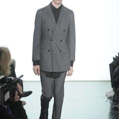 Foto 1 de 13 de la galería yves-saint-laurent-otono-invierno-20102011-en-la-semana-de-la-moda-de-paris en Trendencias Hombre