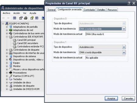 propiedades-canal-IDE-principal