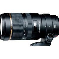 Tamron 70-200mm f/2.8 SP DI VC USD, el mejor teleobjetivo para tu Nikon, por 892 euros en eBay