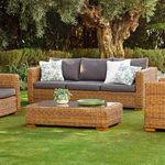 Cómo mantener los muebles de exterior siempre nuevos y relucientes desde el primer día