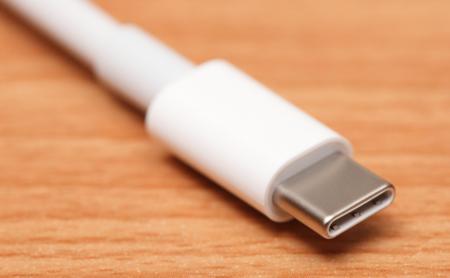 Esto es todo lo que cambiaría si los nuevos iPhone adoptan el puerto USB-C