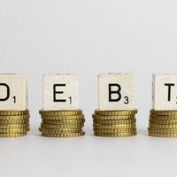 La teoría del efecto bola de nieve en versión deuda pública