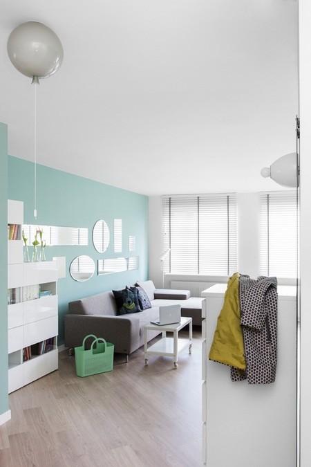 apartamento colores pastel 1