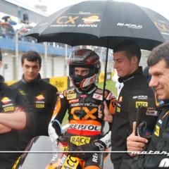 Foto 44 de 70 de la galería cev-buckler-2011-aspirantes-al-titulo-en-jerez en Motorpasion Moto