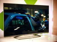 "Philips 7100 Smart LED 47"" Full HD, análisis"