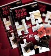 365 vinos al año, Vivir el Vino