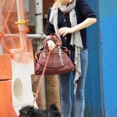 Foto 13 de 22 de la galería sal-a-pasear-al-perro-con-estilo-copia-a-sienna-miller en Trendencias