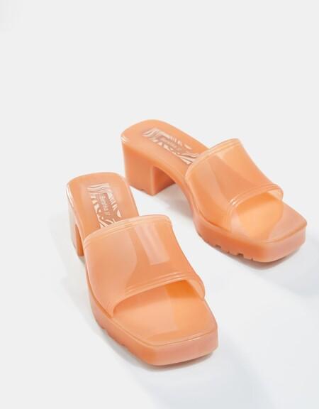 Sandalias Color Primavera 2021 02