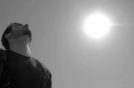 Yoogaia: clases de yoga virtuales