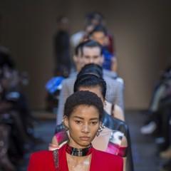 Foto 42 de 42 de la galería alexander-mcqueen-1 en Trendencias