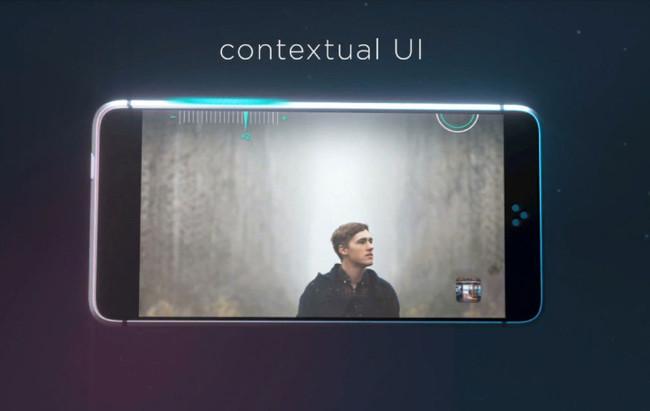 El HTC U, la respuesta al Galaxy S8, tendrá 12 megapíxeles para selfies y el Snapdragon 835