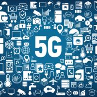 La primera subasta de espectro para el 5G llega con precios de salida asequibles y pago a plazos