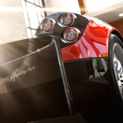 Foto 3 de 17 de la galería forza-motorsport-5 en Vida Extra