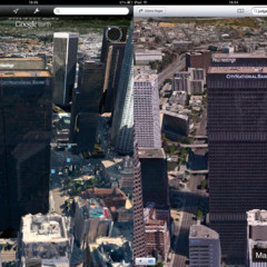 google-earth-70-contra-mapas-de-ios-6-beta-3