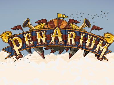 Team 17 lanza Penarium en Android, un frenético juego que te reta a sobrevivir a su siniestro circo