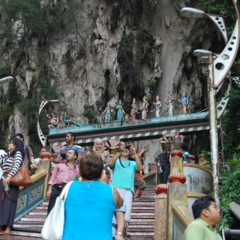 Foto 83 de 95 de la galería visitando-malasia-dias-uno-y-dos en Diario del Viajero