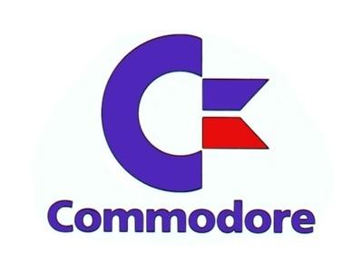 Vuelve Commodore
